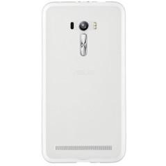 Capa Gel Zenfone 2 Selfie (ZD551KL)