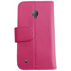 Capa Flip Porta Cartões Galaxy S4