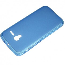 Capa Gel One Touch Pop 3 (5)