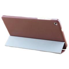 Capa Flip Mediapad M1 8.0