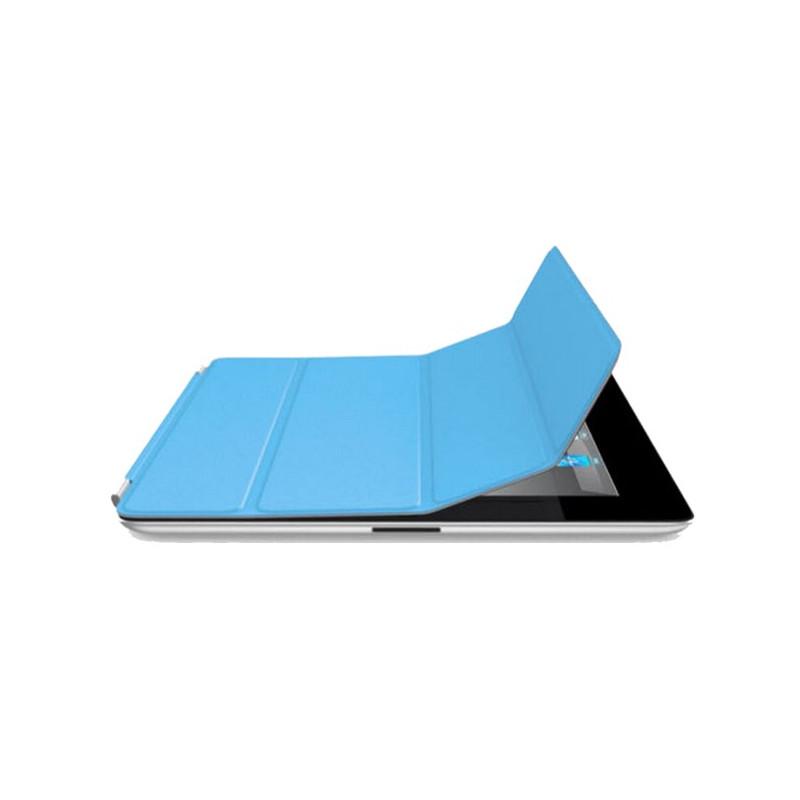 Capa Flip iPad Mini / Mini 2 / Mini 3