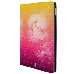 Capa HC Nebulosa iPad Mini / Mini 2 / Mini 3