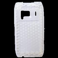 Capa Gel N8