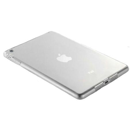 Capa Gel 0.3mm iPad Mini 4
