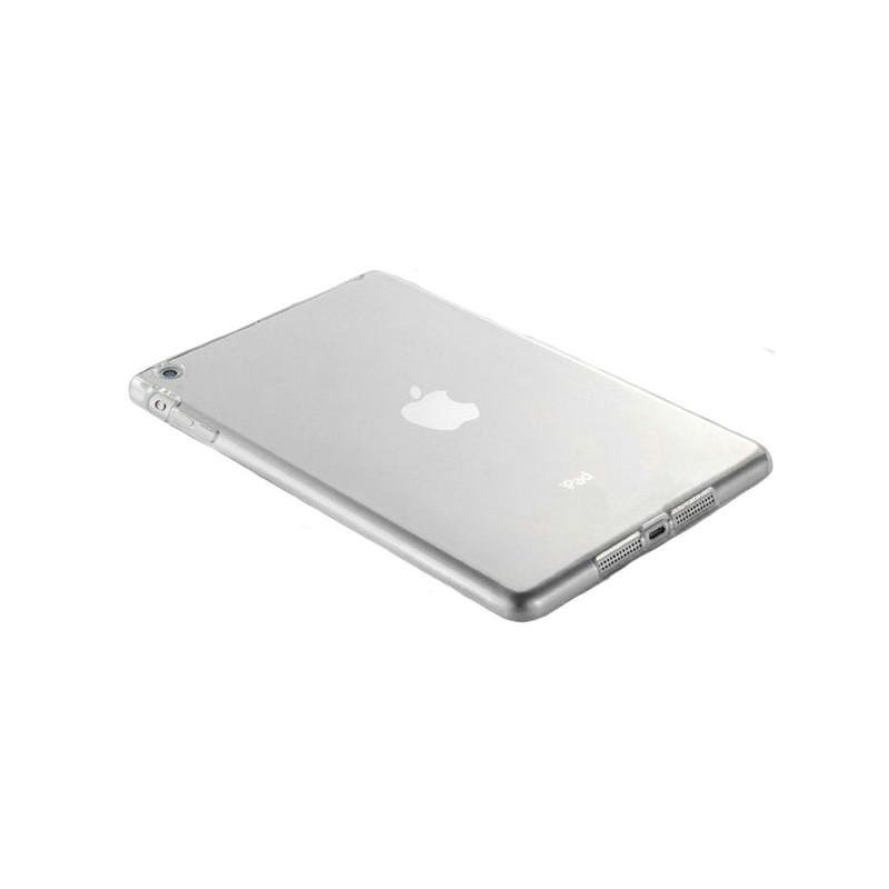 Capa Gel 0.3mm iPad Air / Air 2