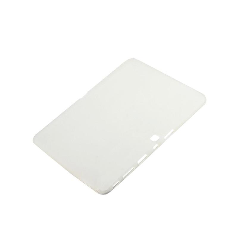 Capa Gel 0.3mm Galaxy Tab 4 10.1
