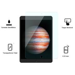 Película Vidro Temperado iPad Pro