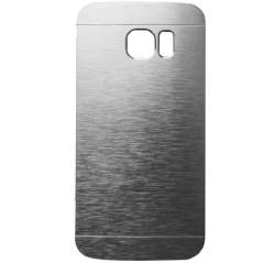 Capa Motomo Galaxy S6