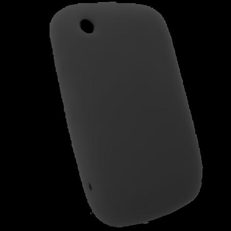 Capa Silicone Curve 8520 / 8530 / 9300