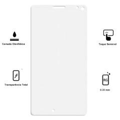 Película Vidro Temperado Lumia 950 XL