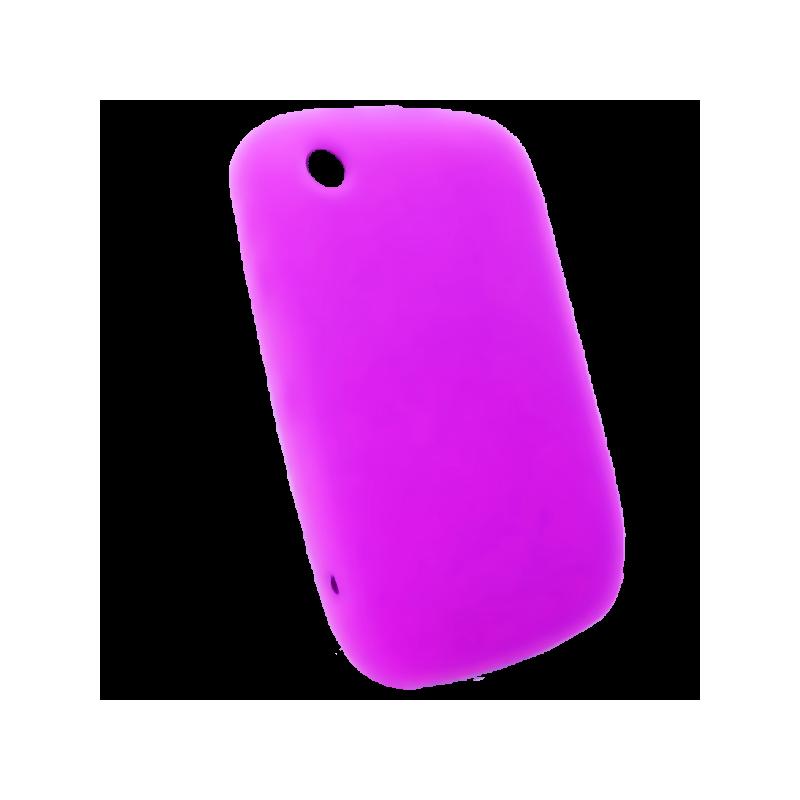 Capa Silicone