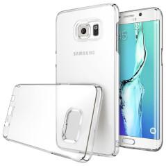 Capa Gel 0.3mm Galaxy S6 Edge Plus