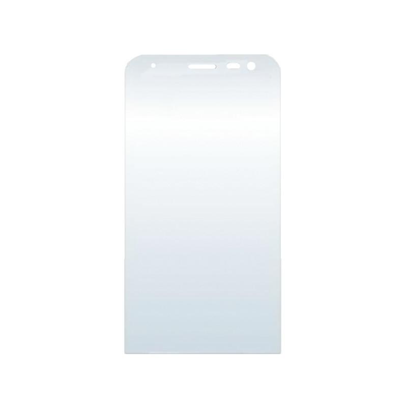 Película Ecrã Zenfone 2 Laser 5.0 (ZE500KL)