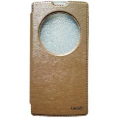 Capa Flip Janela Gandy G4c / G4 mini