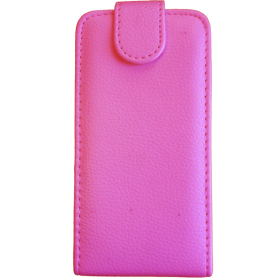 Capa Executivo II Galaxy Grand / Duos / Neo / Neo Duos