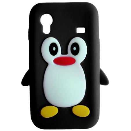 Capa Pingu Galaxy Ace