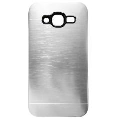 Capa Alumínio Galaxy J5