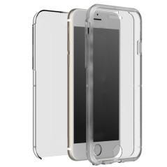 Capa Gel 2Sides iPhone 6 Plus / 6s Plus