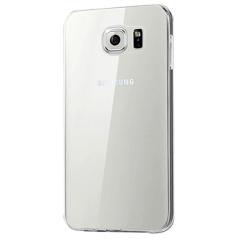 Capa Gel 0.3mm Galaxy S7
