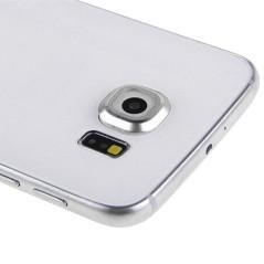 Protetor de Câmera Galaxy S6 / Edge