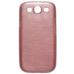 Capa Riscas Galaxy S3
