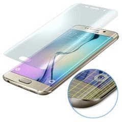 Película Ecrã Galaxy S7 Edge