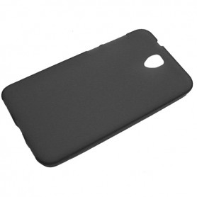 Capa Gel One Touch Idol 2