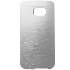 Capa Alumínio Galaxy S7 Edge