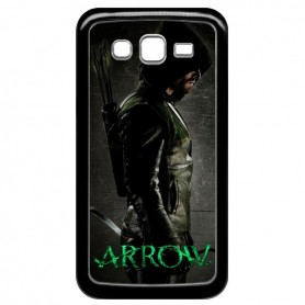 Capa Arrow - Design 3