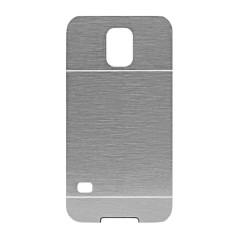 Capa Motomo II Galaxy S5