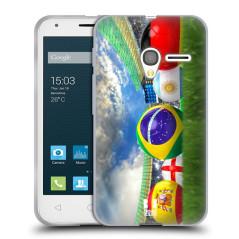 Capa HC Mundial One Touch Pixi 3 (4)