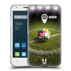 Capa HC Mundial 2 One Touch Pixi 3 (4)