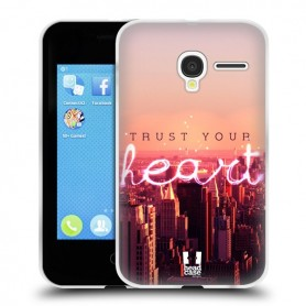 Capa HC Heart One Touch Pixi 3 (4)