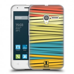 Capa HC Fitas One Touch Pixi 3 (4)