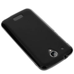 Capa Gel Smart A83