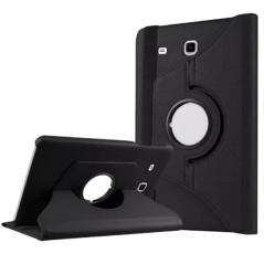 Capa Executivo Galaxy Tab E 9.6