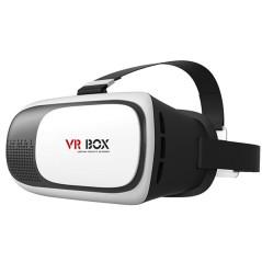 Oculos Realidade Virtual VR Box
