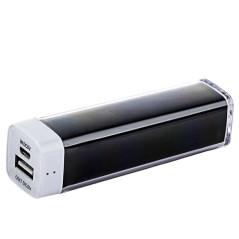 Bateria Externa Batom 3.000 mAh