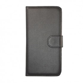 Capa Flip Galaxy S4 Active