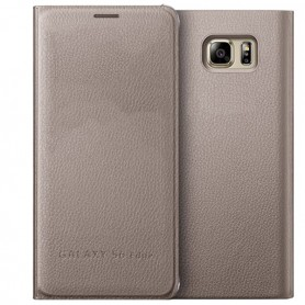 Capa Gel Heart Galaxy S6 Edge