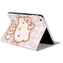 Capa Hello Kitty Ipad Mini