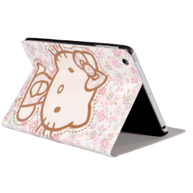 Capa Hello Kitty Ipad Mini
