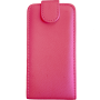 Capa Executivo II Pop C7