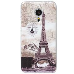 Capa Gel Paris Pro 5