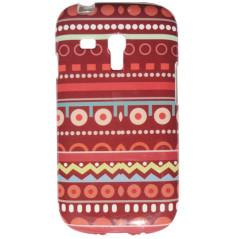 Capa Padrão Galaxy S3 Mini
