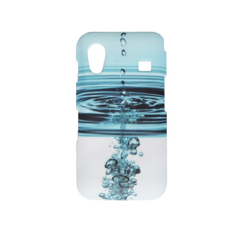 Capa Água Galaxy Ace