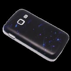 Capa Universo Galaxy Y Duos