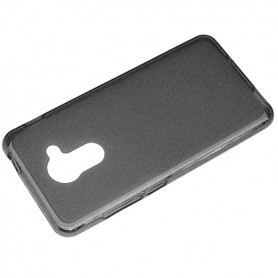 Capa Gel Smart Platinum 7