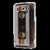 Capa Cassete Ascend G510