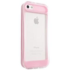 Capa iGlow iPhone 5 / 5s / SE